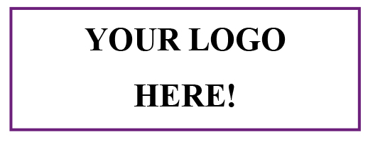 YOUR LOGO HERE2
